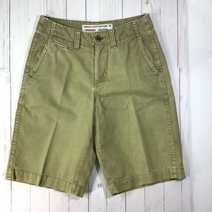 American Eagle Outfitters Long Board Shorts 26